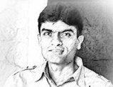 Amit Parikh